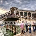 Venice Italy Wedding