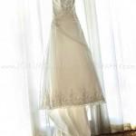 damery wedding  slide