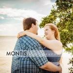 Patricia and Scott  Blog