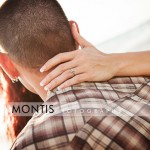 Alicia And Aaron Engagement  Blog