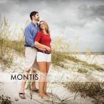Leslie And Brandon Engagement  Blog