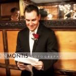 White Wedding  Blog