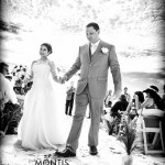 Buchanan Wedding  Blog