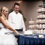 Kimmy And Chad Wedding  Blog