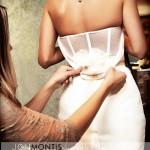 Simons Wedding Day   Blog
