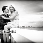 Courtney And Brett  Blog