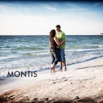 Easterling Engagement  Blog