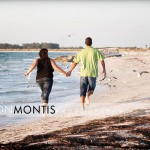 Easterling Engagement  Blog