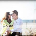 Stevens Engagement  Blog