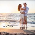 Stevens Engagement  Blog