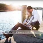 Kalynn And Matthew Engagement  Blog