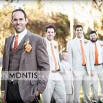 County Charm On A Farm  Tampa Wedding