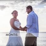 Jami And Jeremy Wedding  Blog