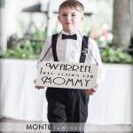 Danielle And Warren Wedding  Blog