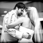 Leslie And Brandon Wedding  Blog