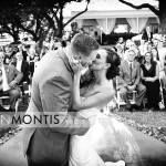 Danielle And Mike Wedding  Blog