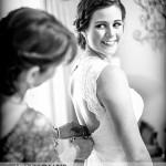 Katie And Caleb Wedding  Blog