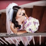 Danielle And Morgan Wedding  Blog