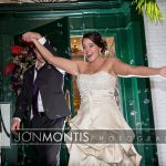 Alisa And Jacob Wedding  Blog