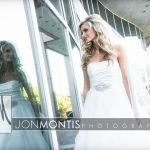 Christy And James Wedding  BB blog