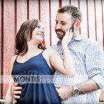 Jennifer And George  Blog