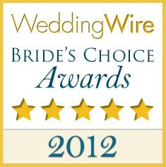 BestTampa Wedding Video Wire