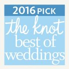 The Knots Best Of Weddings 2016
