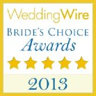 Best Tampa Wedding Photographer Couples Choice 2013