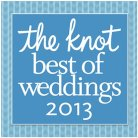 Tampa Wedding Video The Knot