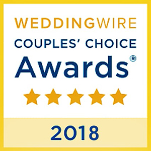 Best Tampa Wedding Photographer Couples Choice 2018