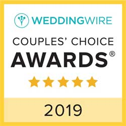 Best Tampa Wedding Photographer Couples Choice 2019